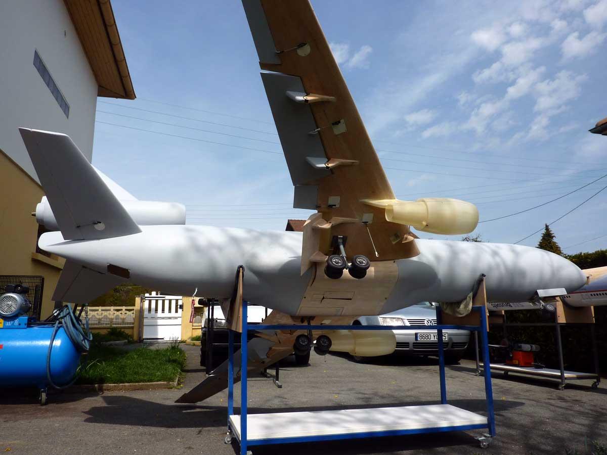 boing-747-2.jpg