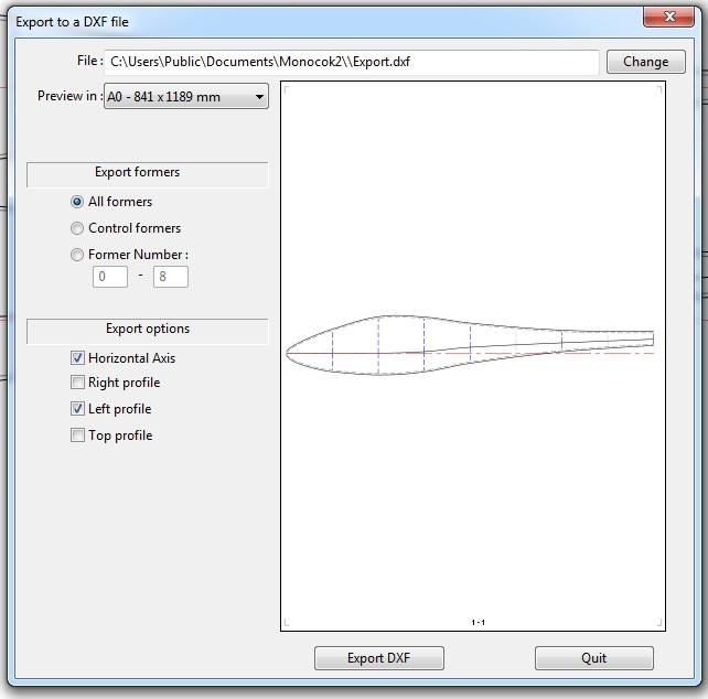 export_pdf_profil_en.jpg