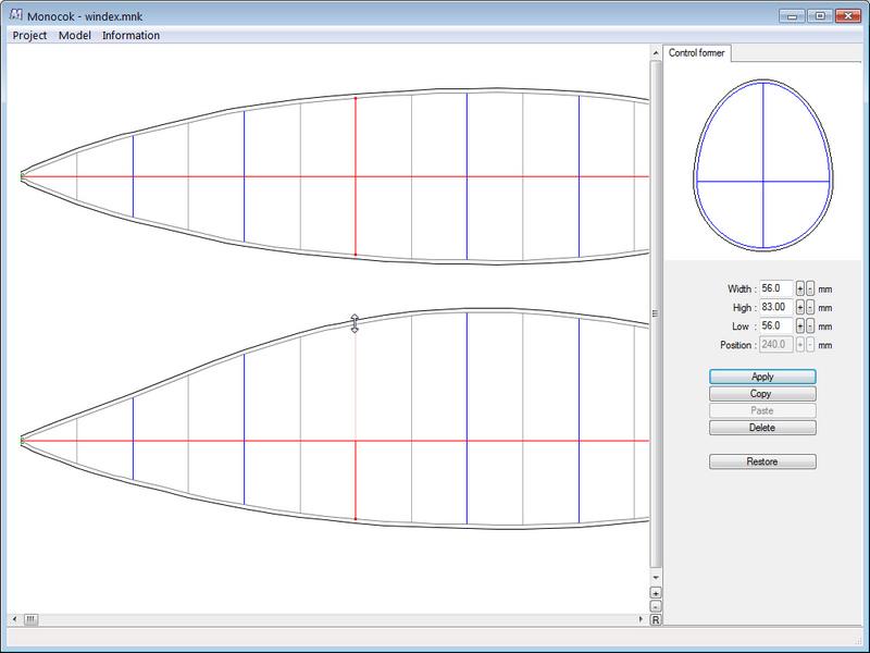 monocok-windex-plan.jpg