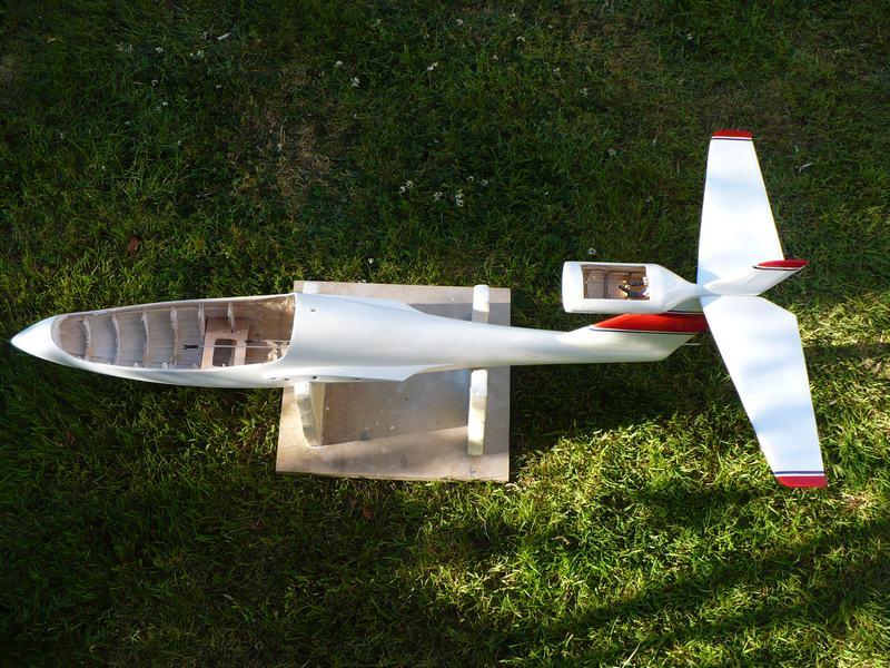 windex-fuselage.jpg