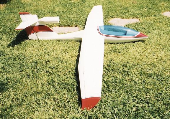 windex-profil.jpg