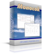 monocok-download